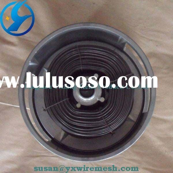 ** hot sale Black annealed binding wire 20g(factory)