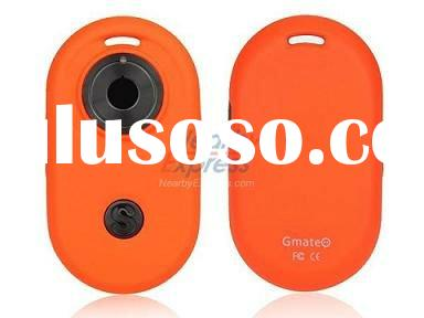 promotional electronic gift! Gmate Bluetooth Dual SIM convertor for Apple iTouch, iPhone, iPad &