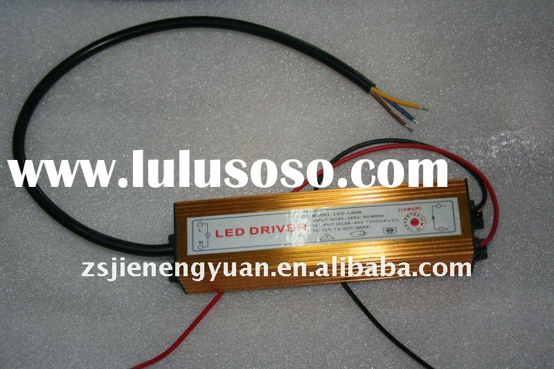 Fluorescent Circuits Gt Fluorescent Tube Power Supply Circuit L14902