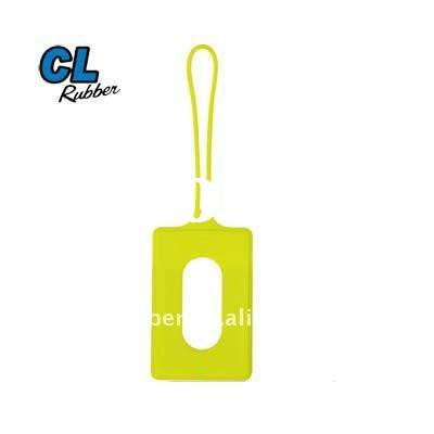 For promotional Luggage Tag
