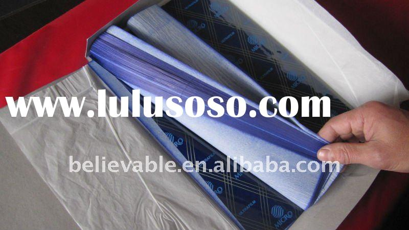 high quality customised self copy carbon paper