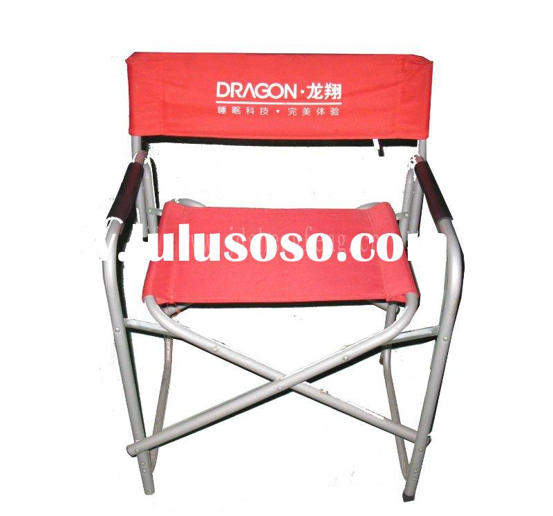 red fashonal design family chair