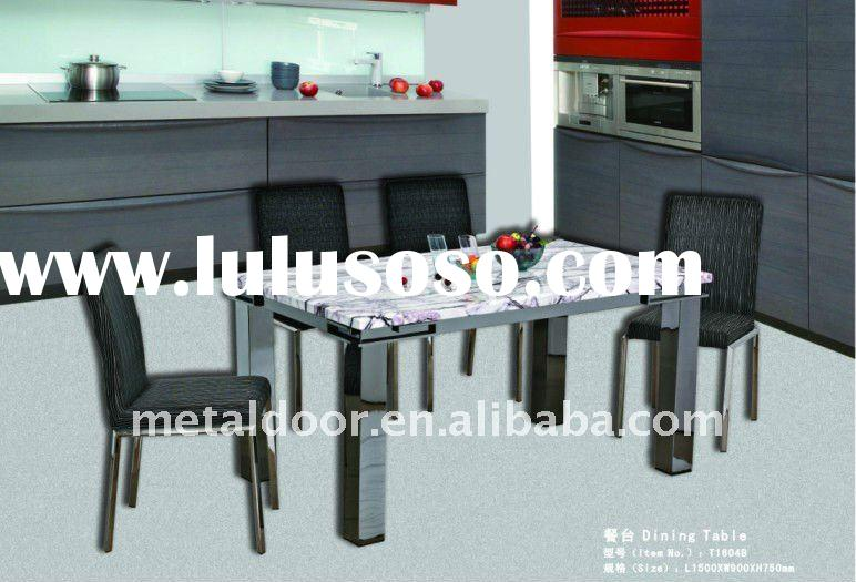 High quality Furniture/Dining Table T1604B