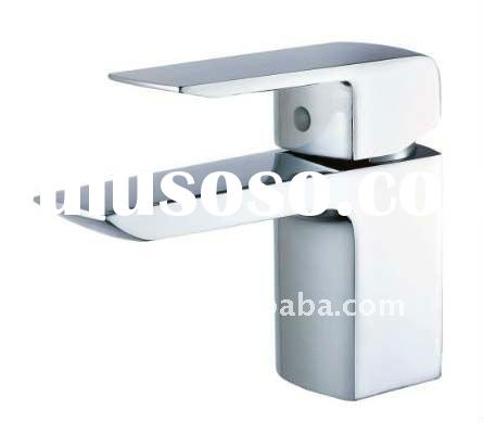 ZY1077 bathroom water faucet tap NEW Lead 2012