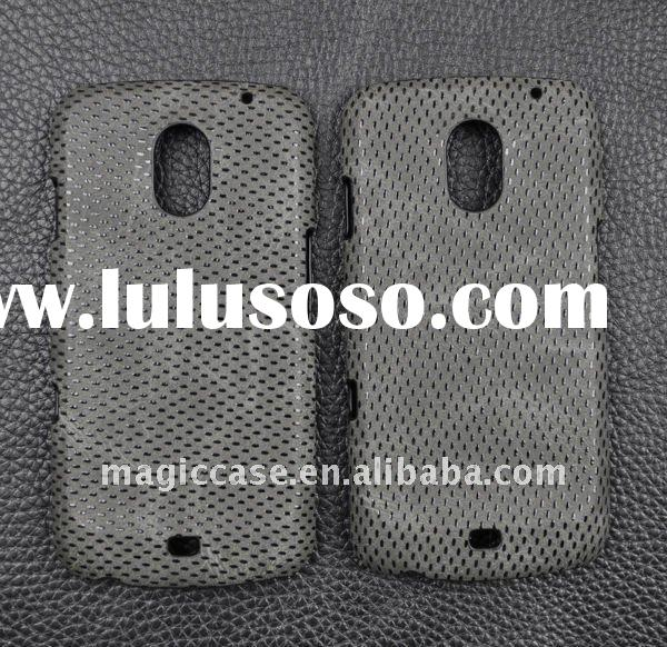 For Mobile phone case:For Samsung I9250 Galaxy Nexus Prime Leather case:For Samsung I9250 Galaxy Nex