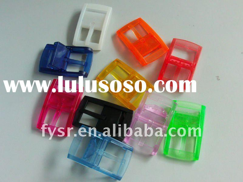 promotion fashion silicone belt