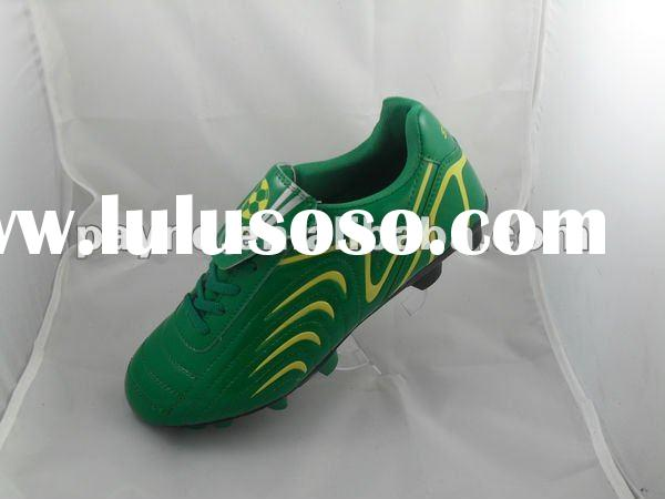 Soccer Sneakers,Men's Football Shoes,Sports Shoes