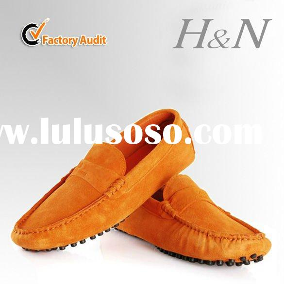 2012 New style Famous shoes