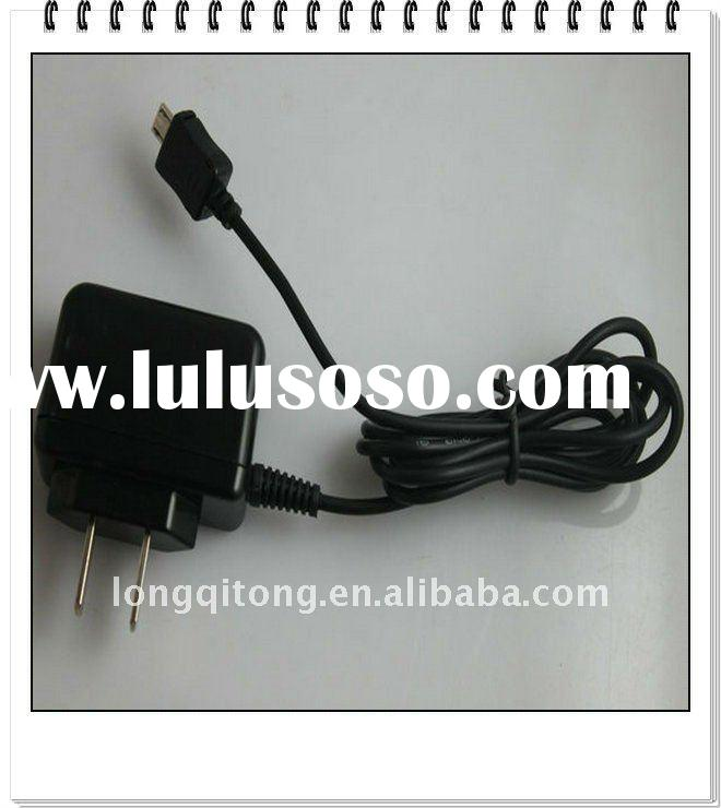 High quality mobile phone charger