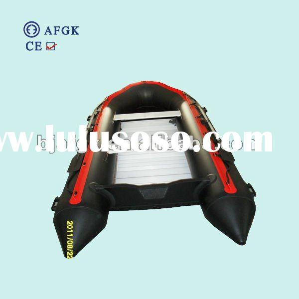 High quality rubber boat prices so competitive