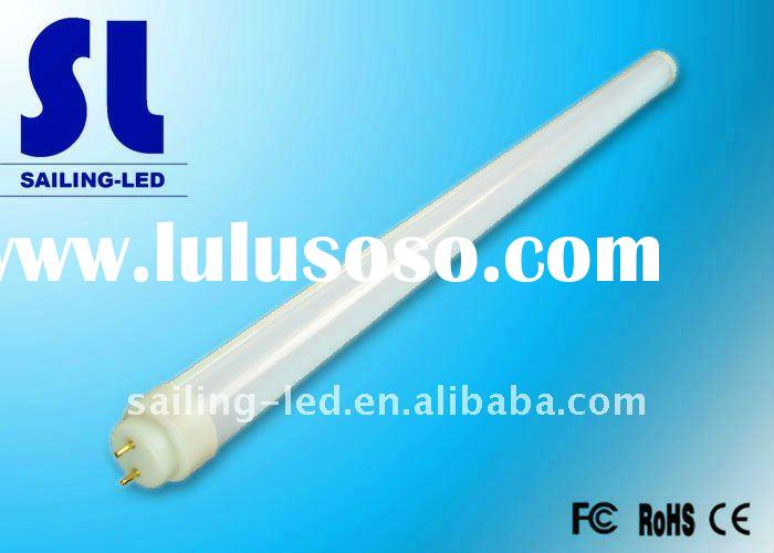 Hot Sale SMD3012 LED Tube with high lumens
