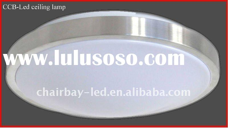 Hot sale round 14w surface mounted led ceiling light