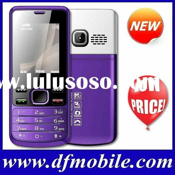 MTK 6223 OEM Good Quality Low Price Mobile Phone