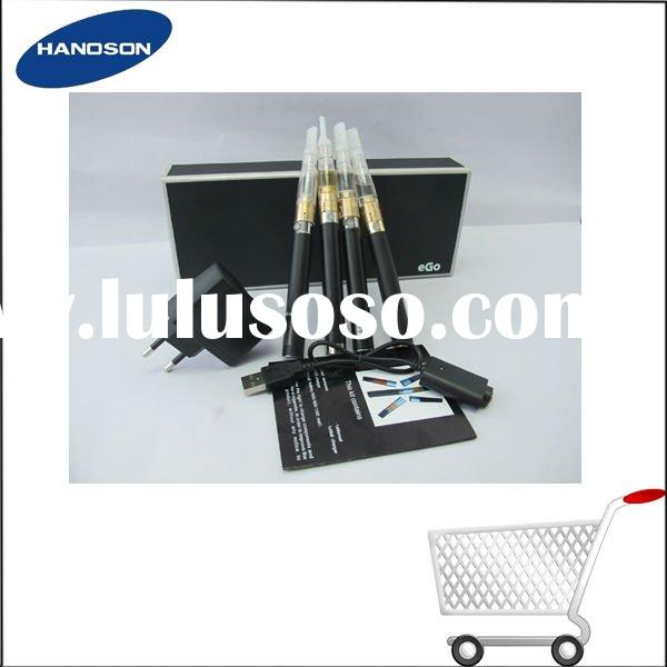 Newst variable voltage batteries ecig,patent H1 atomizer