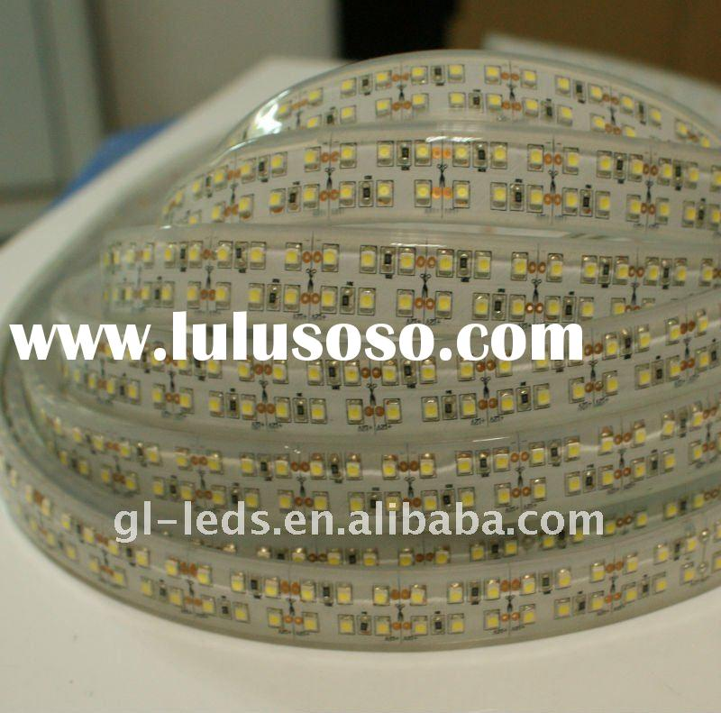 SMD 3528 Flexible LED Strip Light