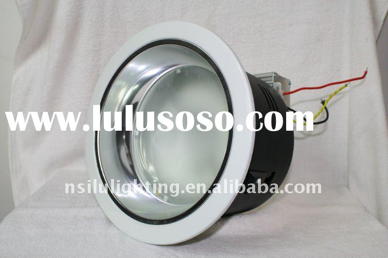 induction downlight 40W