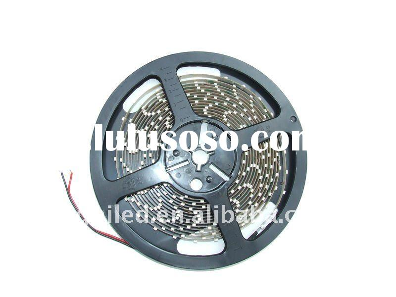 waterproof smd 5050 rgb flexible led strip light