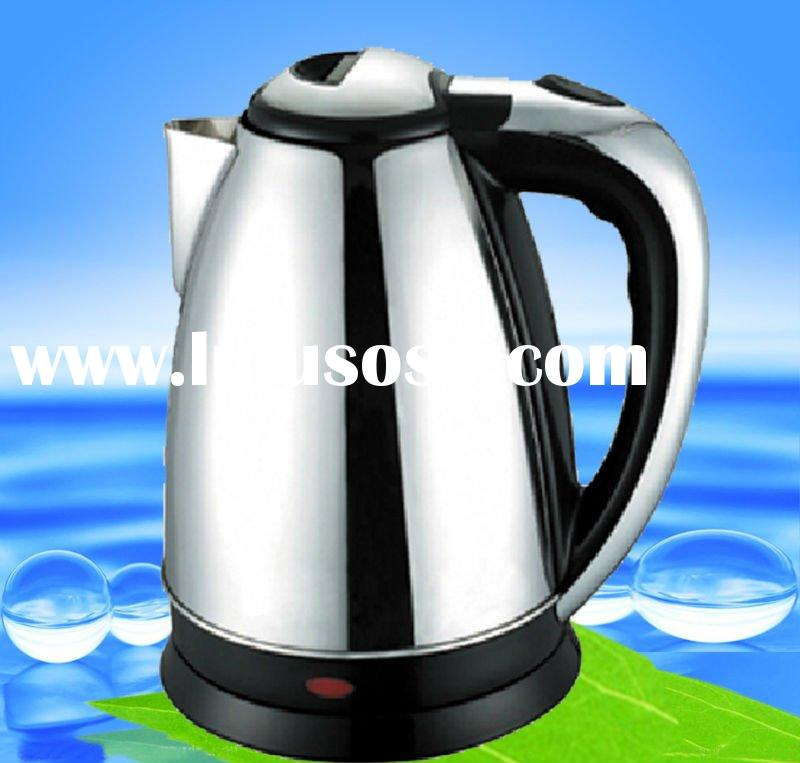 1.5L 1500W travel kettle, 1.5L electric tea kettle, 1.5L instant water kettle