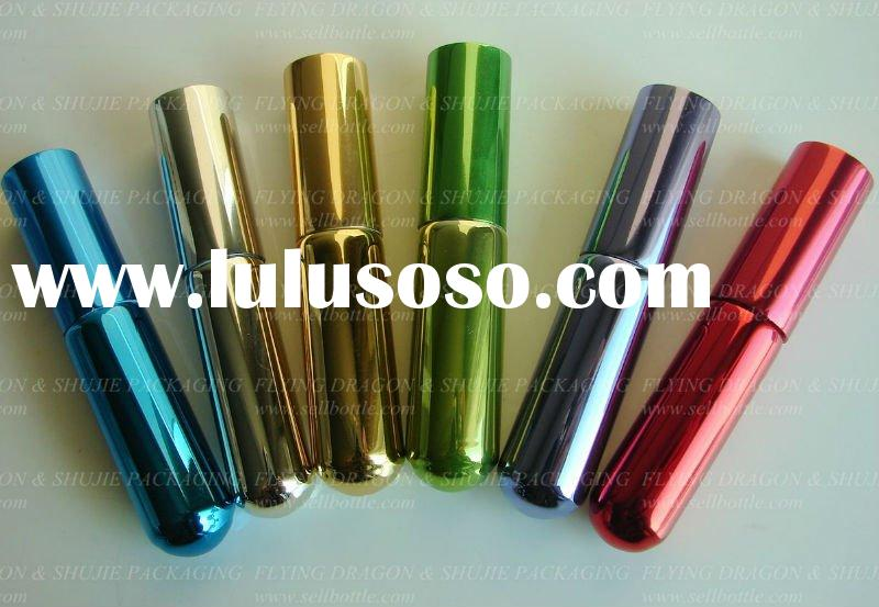 6ml Glass Roll On Bottle