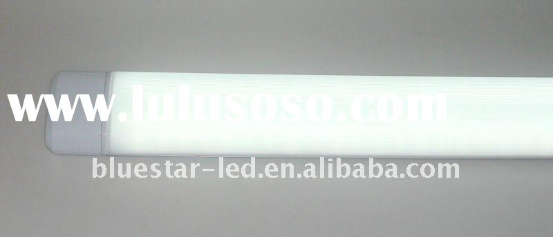 9W energy saving indoor led bar light