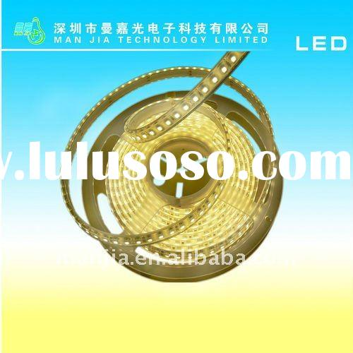 Outdoor use SMD3528 DC12V/24V High quality led light