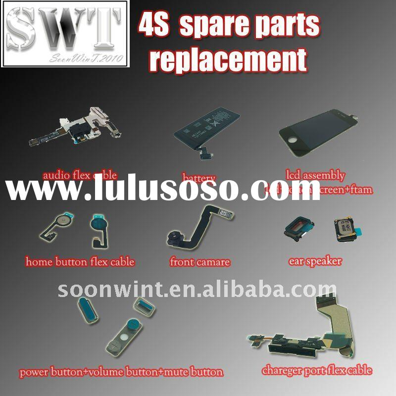 repair spare parts for iphone 4s repair spare parts