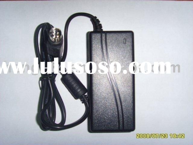 24V 1A AC DC Adaptor(UL approved)