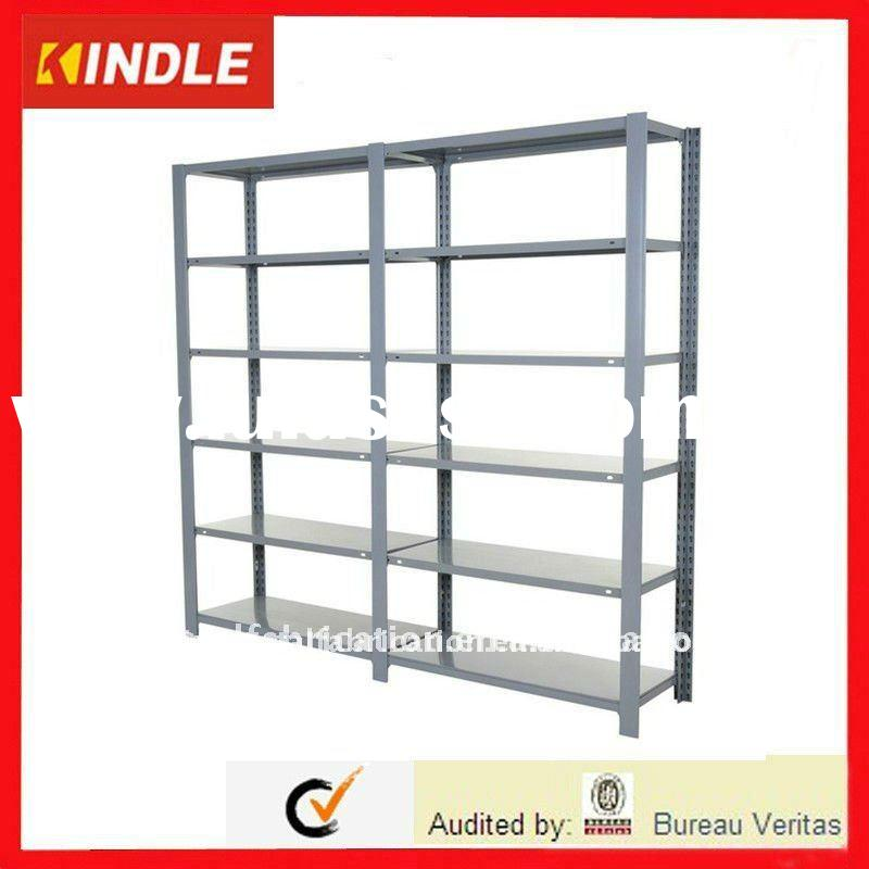 Factory Price Powder Coating Stainless Steel Kitchen: Customized Stainless Steel Stairs Handrail Powder Coating