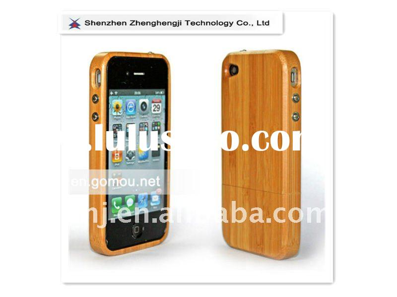 New!!!For iphone case with factory price