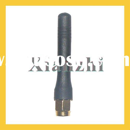 Populary products antenna wifi 2.4G hz sma connector