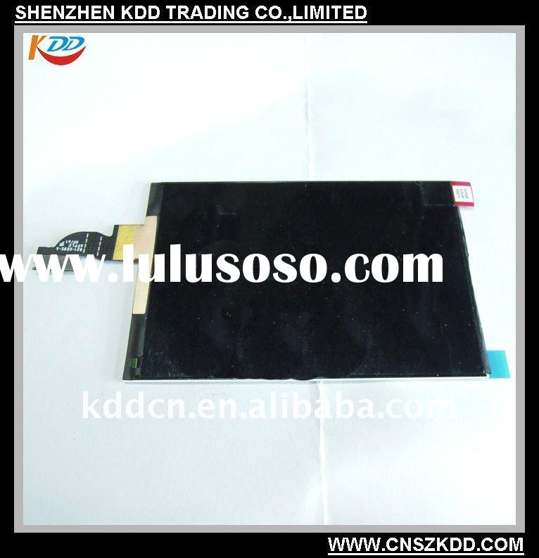 Repair parts LCD for iPhone 4G