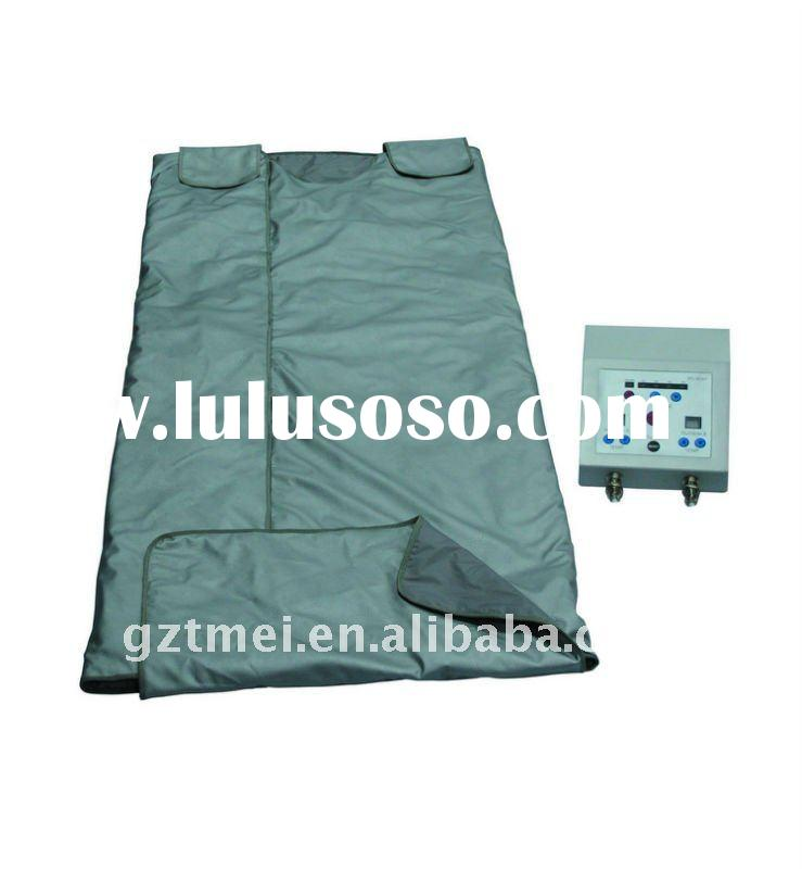 infrared thermal slimming blanket home use portable slimming machine