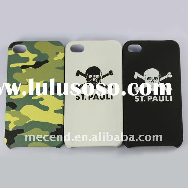 Mobile phone accessory for phone mobile phone case
