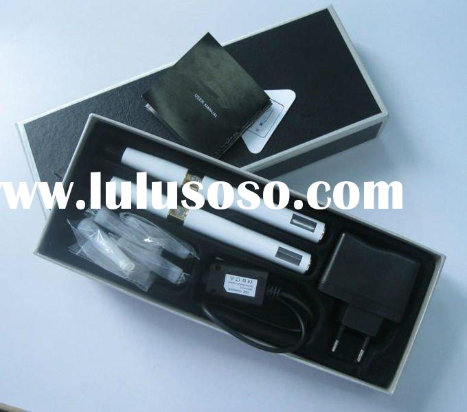 Ego-LCD,with LCD display, new Ego-T, starter kit