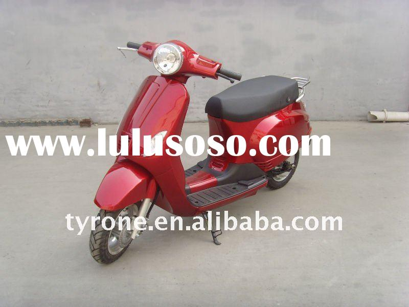 high speed Electric Scooter 2000w