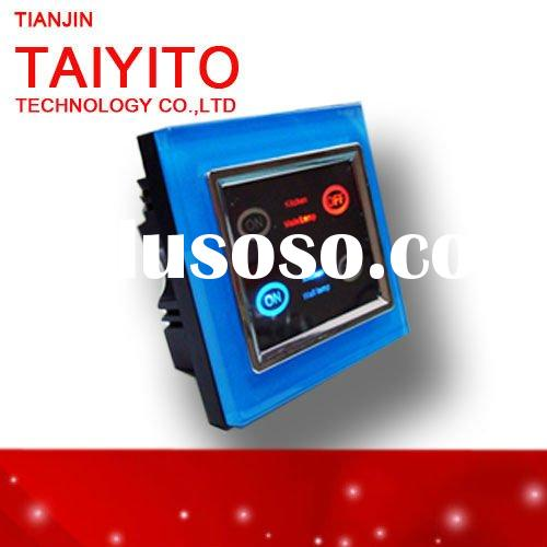 TAIYITO Two-way touch light switch