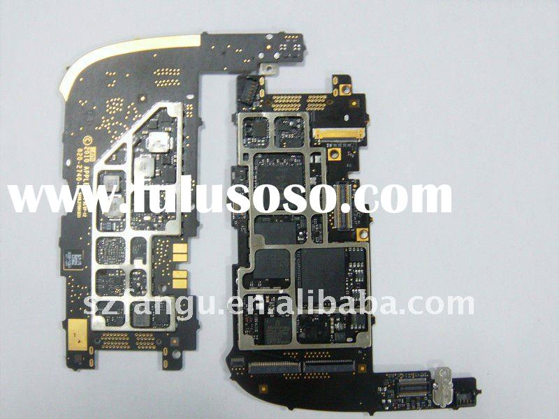 for ipad 2 wifi 16GB motherboard wholesale