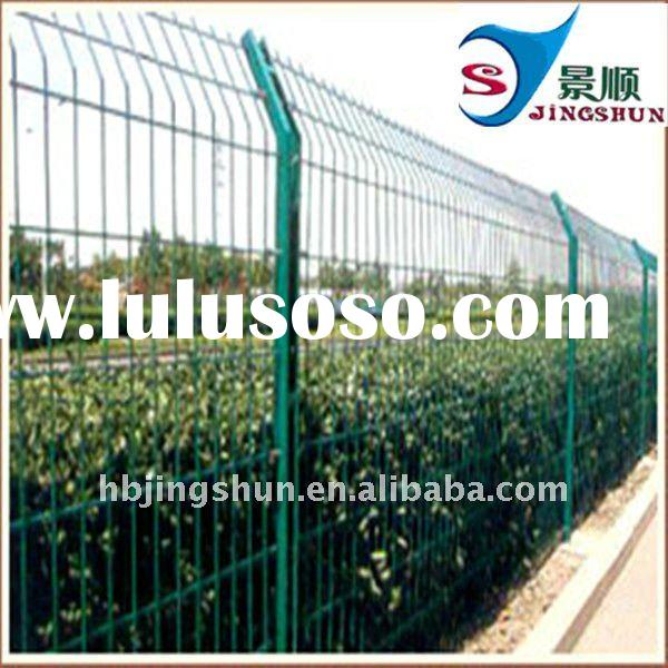 wire mesh fence(really wire mesh factory)