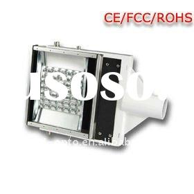 IP67 LED street light 120W with Philips Chip