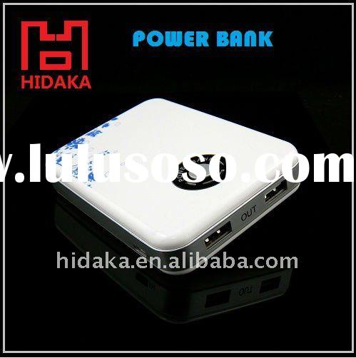 Power bank 5000Ah- portable power bank charger