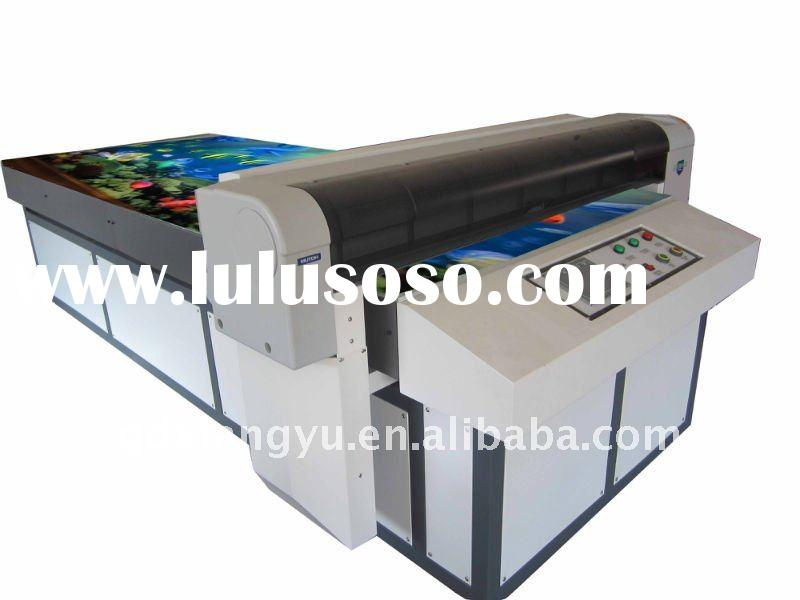 digital canvas shoe and bag printing machine(the newest series)