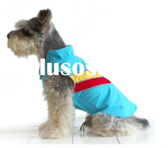 dog clothes,pet products,dog apparel in wholesale