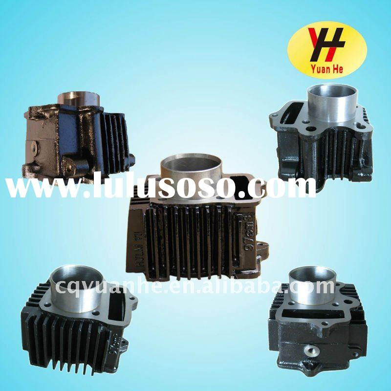 hot high quality motorcycle spare parts