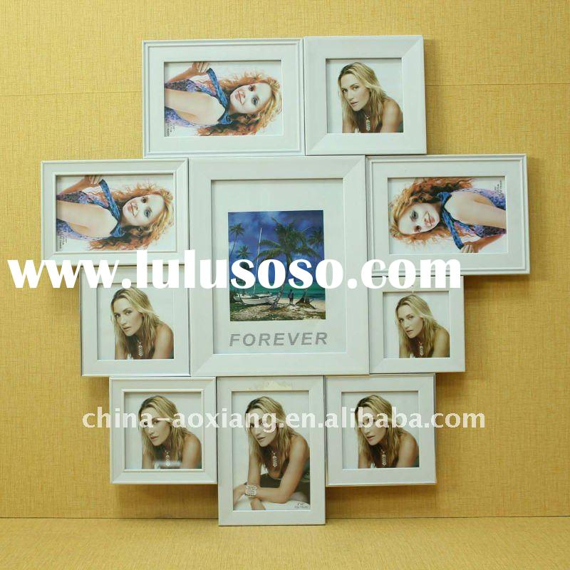 latest design photo frame for picture