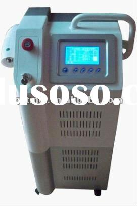 1000w ipl rf salon equipment beauty product