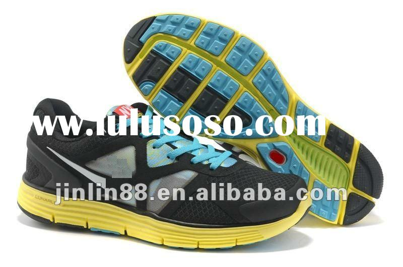 2012 newest style most popular sports running shoes brand name shoes