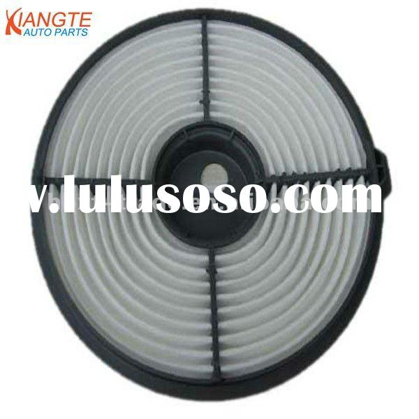 Auto Air Filter For TOYOTA OEM NO.17801-10030