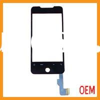 For HTC Incredible Touch Screen