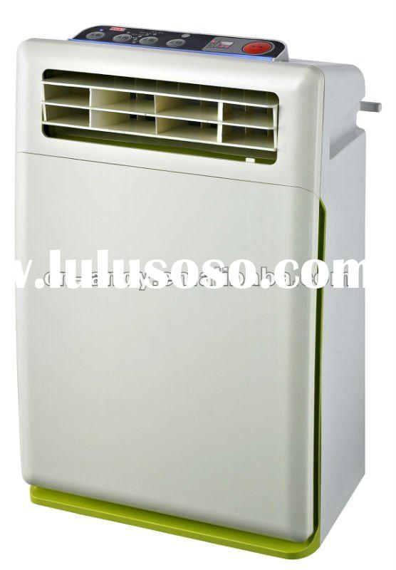 Home Air Purifier AP-2011A