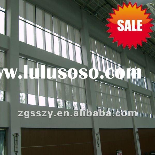 Quality Motorized Roller Blinds For Sale Price China